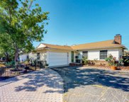 8731 AMBOY Avenue, Sun Valley image