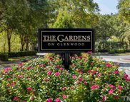2721 Glenwood Gardens Lane Unit #203, Raleigh image