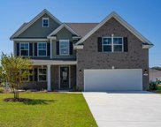 6027 Ranch View Dr., Myrtle Beach image