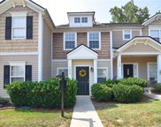 1272  Liberty Bell Court, Rock Hill image