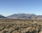 1070 N Oquirrh Mountain Dr (Lot 62), Heber City image