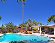 4921 E Pershing Avenue, Scottsdale image