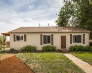 12509 W 12th, Airway Heights image
