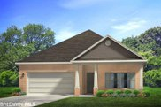 31843 Kestrel Loop Unit Lot 269, Spanish Fort image