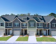131 Hartland Place Unit 16, Simpsonville image