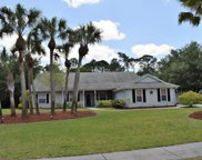 149 Dellwood, Palm Bay image