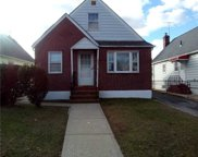 24416 84th Rd, Bellerose image
