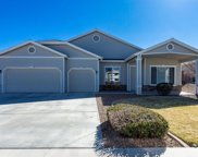 7539 Clear Sky Trail, Prescott Valley image