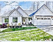3129 State Park Road, Greenville image