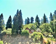 3035  RECTOR STREET, Placerville image