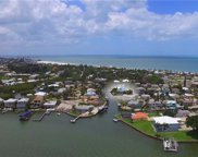 17 Pepita St, Fort Myers Beach image