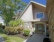 294 Spottis Woode Court, Clearwater image