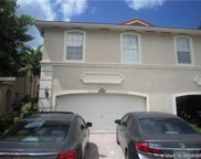 5189 Stagecoach Dr Unit #5189, Coconut Creek image