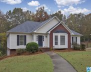 6851 Lexington Oaks Dr, Trussville image