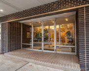 401 Grove Avenue Unit 2C, Oak Park image