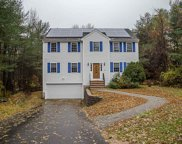 8 Castle Hill Road, Windham image