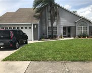 2386 Whispering Maple Drive, Orlando image