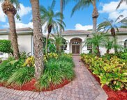 7779 Ironhorse Boulevard, West Palm Beach image