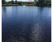 4109 NW 29th TER, Cape Coral image