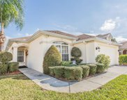 2543 Sandy Hill Court, Holiday image
