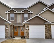 104 W Grant Drive, Raymore image