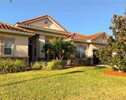 2721 Swoop Circle, Kissimmee image