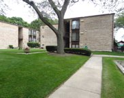 1940 Cherry Lane Unit 311, Northbrook image