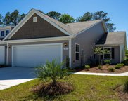 1736 Berkley Village Loop Unit B, Myrtle Beach image