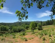 5410 E Old Emigrant Trail, Mountain Ranch image