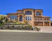308  Tobrurry Way, Folsom image