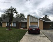 704 Driver Lane, Poinciana image