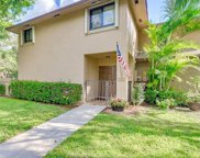2356 NW 39th Ave Unit 2356, Coconut Creek image