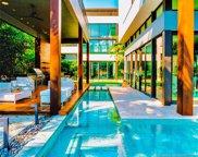 5191 Pine Tree Dr, Miami Beach image