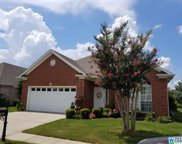 181 Daventry Dr, Calera image