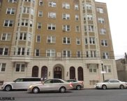 37 S Iowa Ave Unit #2B, Atlantic City image