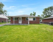 3690 Ferman Road, Columbus image