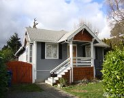 8311 54th Ave S, Seattle image