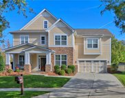 5013  Hedgebrook Lane, Waxhaw image