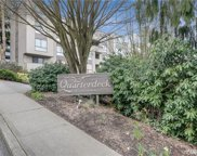 2510 W Manor Place, Seattle image