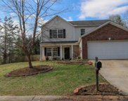 8 Red Holly Way, Travelers Rest image