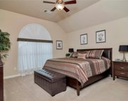 9809 Mcfarring Drive, Fort Worth image