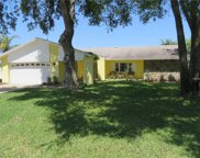 1841 Del Robles Terrace, Clearwater image
