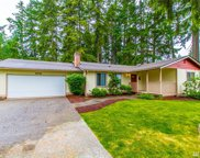 23606 65th Av Ct E, Graham image