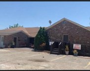 2340 N Chandler Drive E, Fort Worth image
