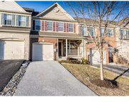 142 Penns Manor Drive, Kennett Square image