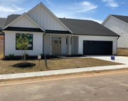 204 Daystrom Drive, Greer image