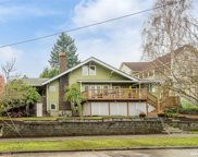 1920 N 40th St, Seattle image