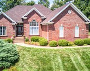 15810 Waterstone Ct, Louisville image