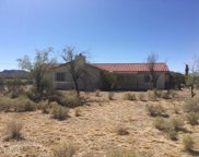 69762 Old Bell Road, Salome image