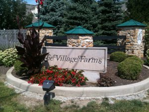 Village Farms Carmel Indiana